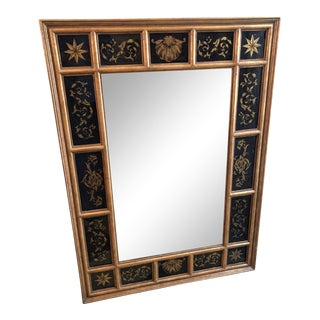 Theodore Alexander Mirror For Sale
