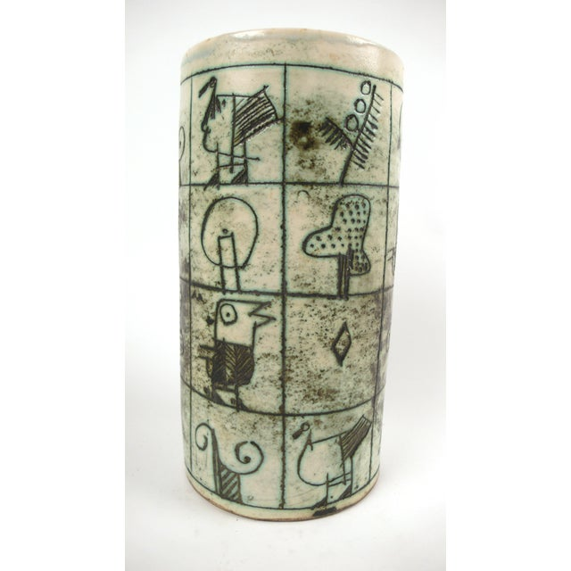 Modern Jacques Blin Ceramics For Sale - Image 3 of 10