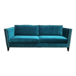 Mitchell Gold & Bob Williams Liam Sofa