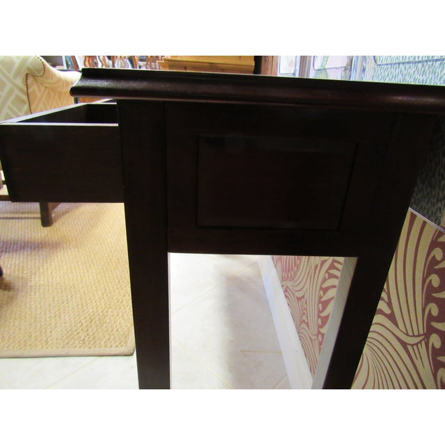 Sofa Table For Sale In West Palm - Image 6 of 13