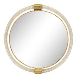 Image of Italian Mirrors