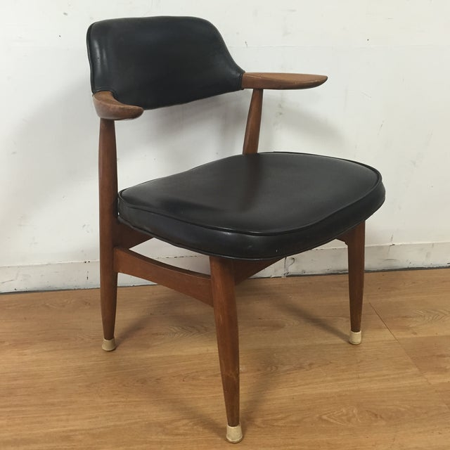 1965 Paoli Chair - Image 2 of 11