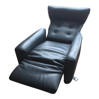 Gently Used Natuzzi Furniture Up To 50 Off At Chairish