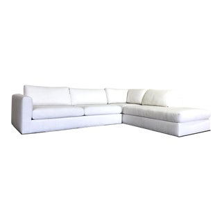 Nathan Anthony Rocco Sofa For Sale