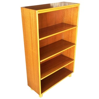 Vintage Used Bookcases And Etageres In Los Angeles Chairish