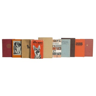 Man's Best Friend Gift Set - Set of 12 Preview