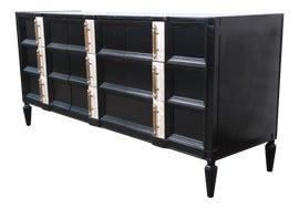 Image of Mediterranean Standard Dressers
