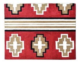 Image of Native American Paintings