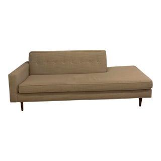 Bantam Studio Sofa For Sale
