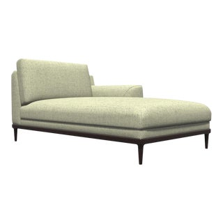 Modern Aquia Daybed For Sale