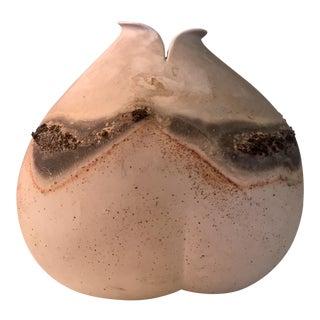 Mid-Century Pottery