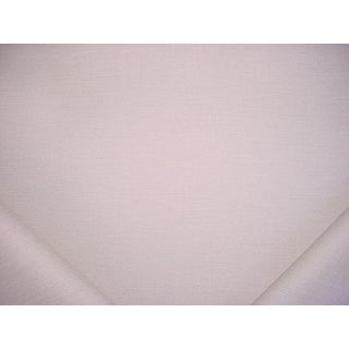 Traditional Pindler Dutton Parchment Outdoor Upholstery Fabric - 2-3/8y For Sale