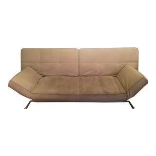 Ligne Roset Smala Sleeper Sofa For Sale