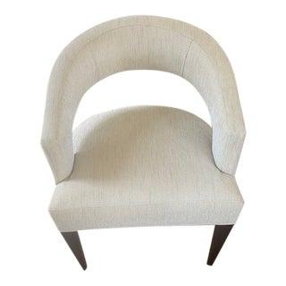 Modern Precedent Ella Chair For Sale