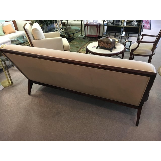 William Switzer Palais Sofa For Sale - Image 5 of 9