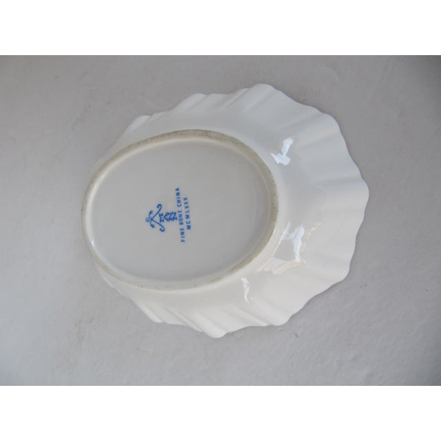 Mann Bone China Bowl For Sale - Image 4 of 5