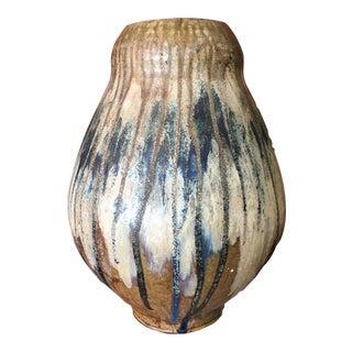 Roger Guerin Art Pottery