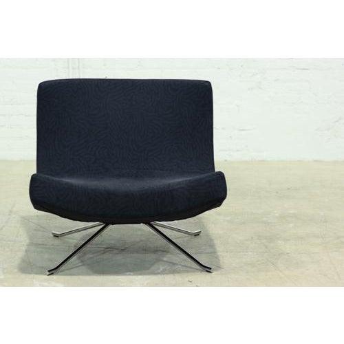 Christian Werner Pop Chair for Ligne Roset - Image 2 of 4