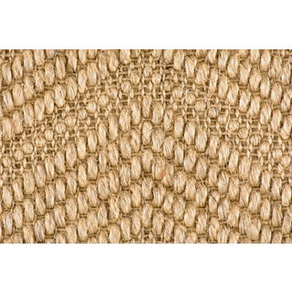 Stark Studio Rugs, Elan, Seagrass, 9' X 12' Preview