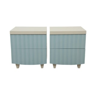 Midcentury Modern Night Stands For Sale