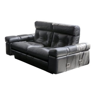 HT Collection Finnish Loveseat