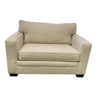Sofa With Pull Out Bed For Sale