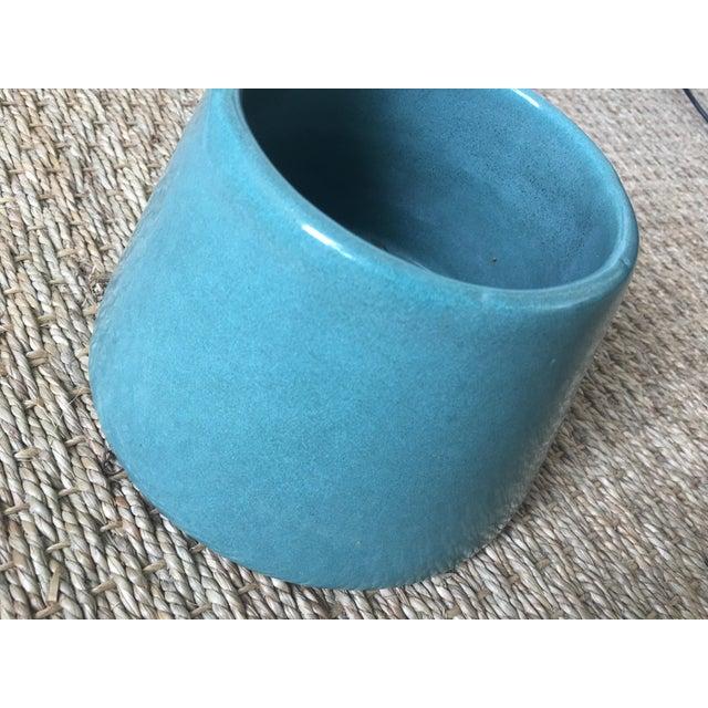 Vintage Spaniel Bowl For Sale - Image 4 of 5