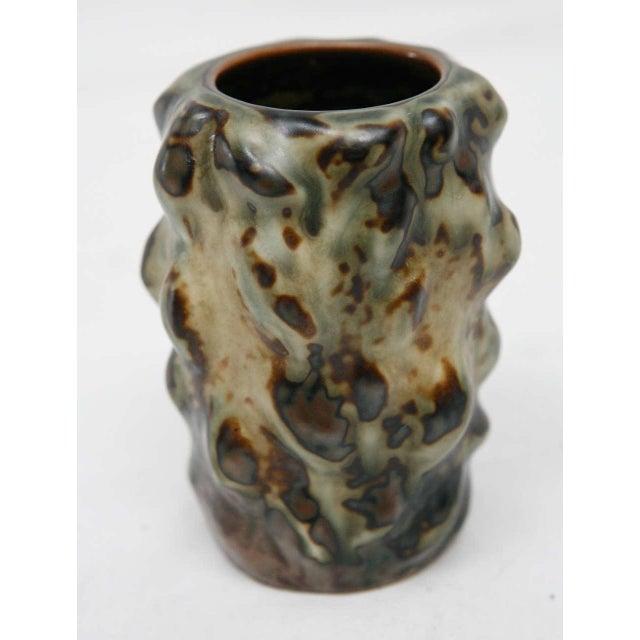 Axel Salto Vase - Image 2 of 6