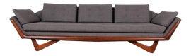 Image of Craft Associates Sofas