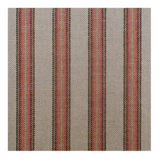 Sidney Stripe Fabric - 1 Yard For Sale