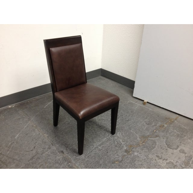 New 929 High School Side Chair - Image 3 of 9