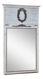Image of Louis XVI Trumeau Mirrors