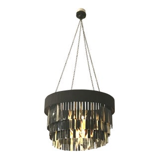Lawson Fenning Contemporary Lighting Fixture For Sale
