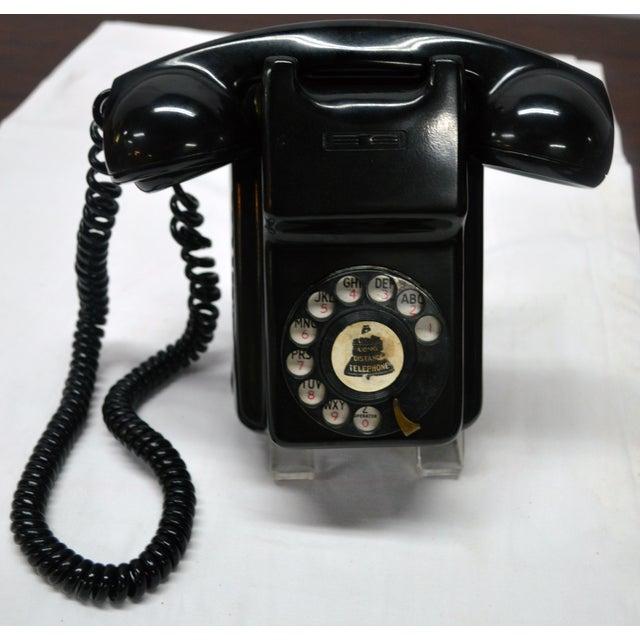 Kellogg Wall Mounted Phone - Image 3 of 8