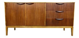 Image of Credenzas and Sideboards in Los Angeles