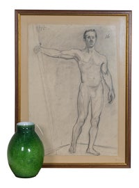 Image of French Drawings