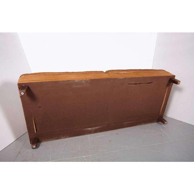 Arne Norell Merkur Sofa & Matching Lounge Chairs - Set of 3 - Image 9 of 9