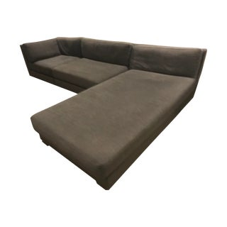 Donghia Sectional Sofa For Sale