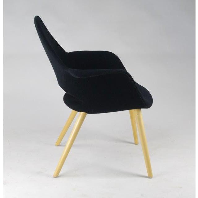 vitra organic chair 3d model vitra organic chair blender cycles 3d