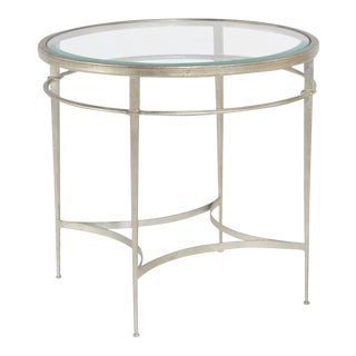 Madeline Side Table For Sale