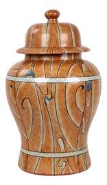 Image of Porcelain Vessels and Vases