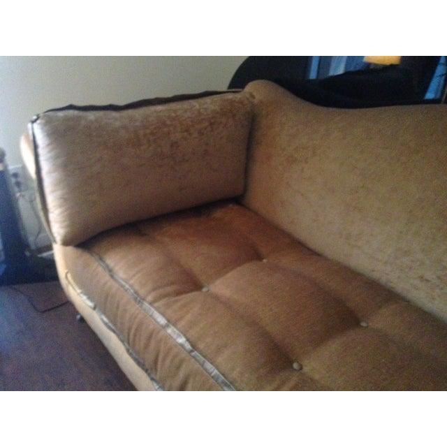 Lee Industries Sofa - Image 5 of 6