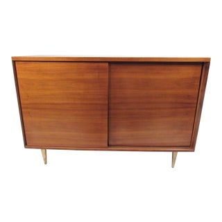 Mid-Century Modern Dresser by John Stuart For Sale