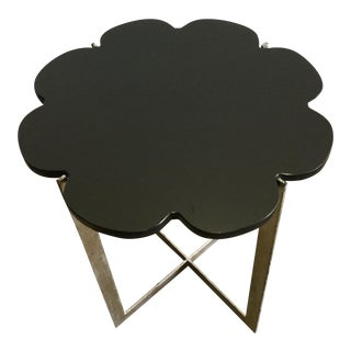 Arteriors Hayden Side Table For Sale