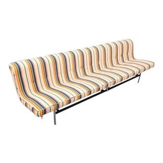 William Katavolos, Ross Littell & Douglas Kelley New York Sofa For Sale