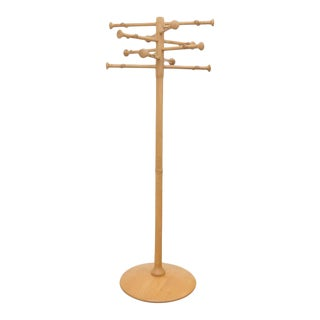 Nanna Ditzel Coat Stand For Sale