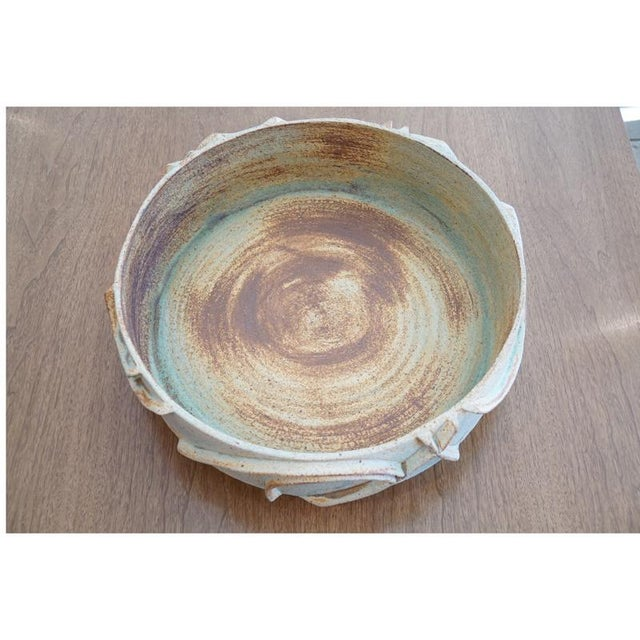 Ribbed Bowl (20 inch) - Image 2 of 5