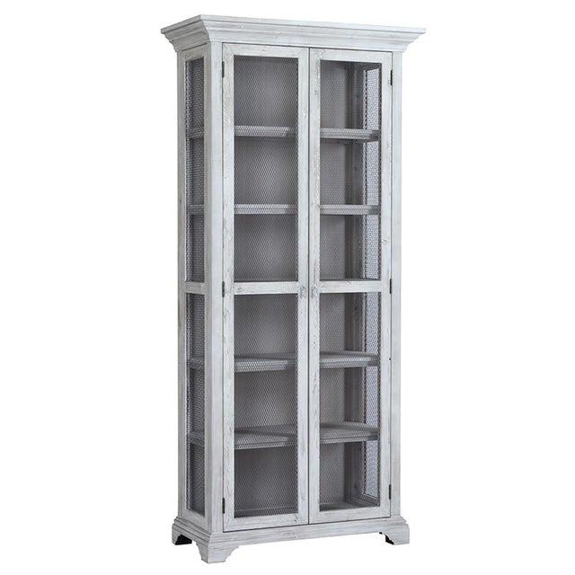 Carson Display/Storage Cabinet - Image 3 of 3