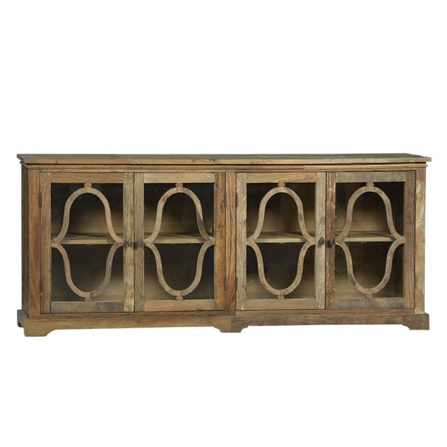 Jameson Sideboard For Sale