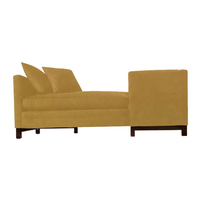 "Custom to Order ""The Color Hues"" Collection Daybed For Sale In Los Angeles - Image 6 of 8"